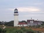 Cape Cod 13